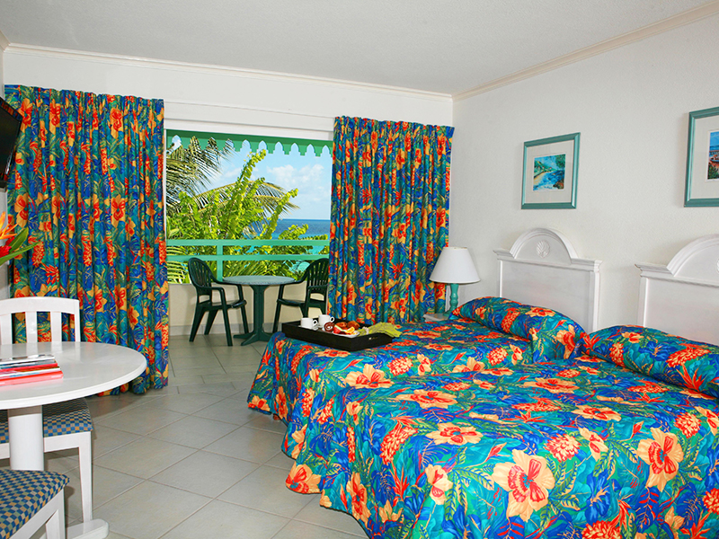 Official Website Hotel Christ Church Worthing Carribean Sea Barbodos Island Karibik Barbados Blue Orchids Beach