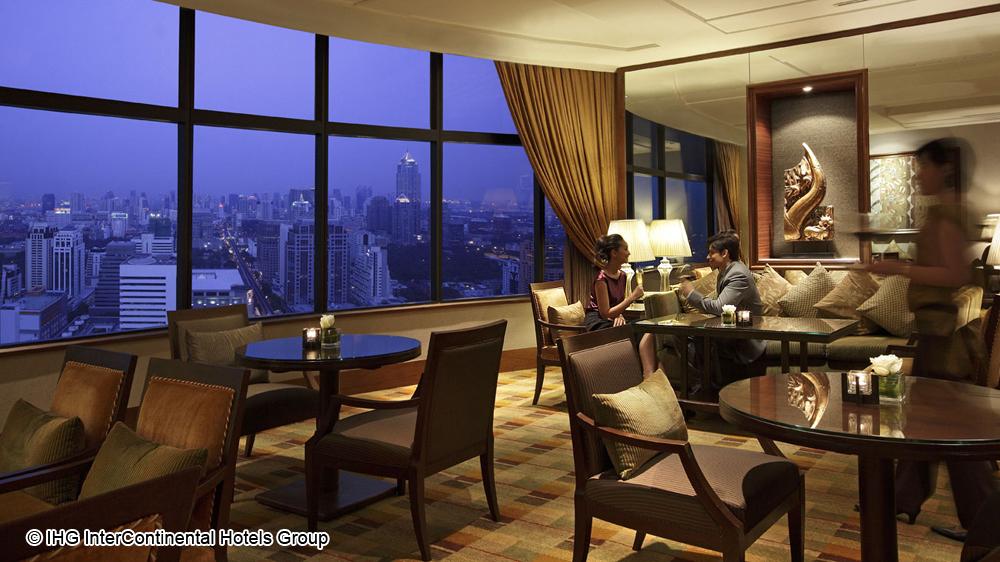 Luxury Hotels Luxury Resorts 5 Star Hotels Dlw Luxury Hotels