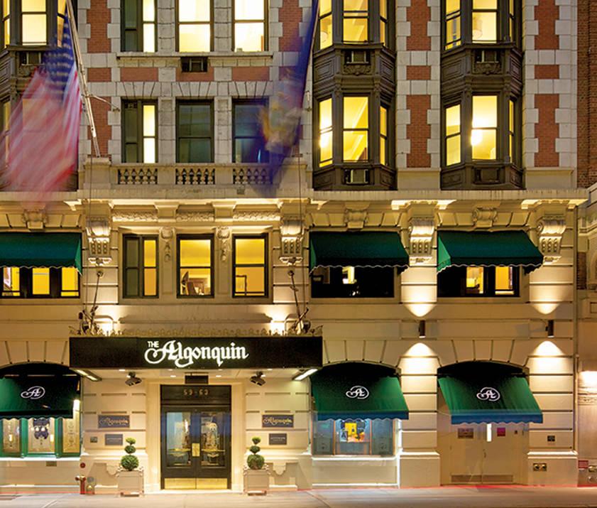 luxushotels, luxushotel, luxusresort, 5 sterne hotels, Hause ideen