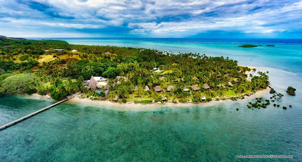 luxury hotel, luxuryhotels worldwide, luxury resorts, luxury